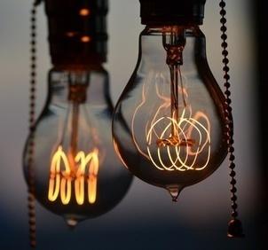 Talento para innovar, innovar para generar talento | Serendipity: déjate sorprender, desarrolla tu talento | Scoop.it