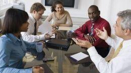 Relación entre el liderazgo organizacional y la gestión de la diversidad | #GDIVERSIDADCEPAIM_DIVERSIDADEMPLEO | Scoop.it