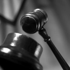 Apple、特許裁判でSamsungから大きな1勝 | パンドラの箱・Pandora's ... | IT知財 | Scoop.it
