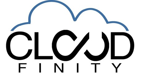 #cloudfinity #startup #curation tool Unifies all your cloud storage accounts into 1 Big Virtual Storage #edtech20 #pln | iEduc | Scoop.it
