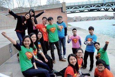 Etudiants à Toulouse, des opportunités pour les jeunes Chinois | La lettre de Toulouse | Scoop.it