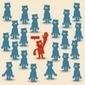 Le Clonage Et Ses Risques, La Démarche Réseau Pour En Sortir | Recrutement Emploi Travail Entretien Embauche | Entretiens Professionnels | Scoop.it