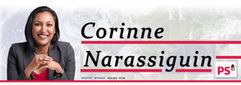 Corrine Narassiguin: La réforme de l'Assemblée des Français de l'étranger: un grand pas dans la bonne direction. | Français à l'étranger : des élus, un ministère | Scoop.it