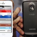Google Now & Apple's Passbook Compete On Convenience   Social Media Marketing[cheryl_sze]   Scoop.it