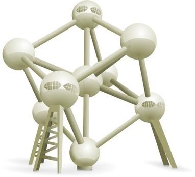 L'importance de la structure en Silo en référencement | SEO SEA SEM - Référencement Naturel & Payant | Scoop.it