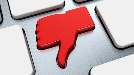 """Why Facebook """"likes"""" are useless to brands - iMediaConnection.com 