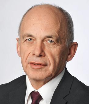 La Suisse a un nouveau président | Suisse | Scoop.it