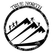 True North   MAGNOLIA JUNIOR HIGH   Scoop.it