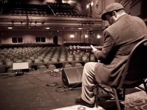August 12, 2011 – Rent Party: Piedmont Blues Edition featuring ... | Piedmont Blues | Scoop.it