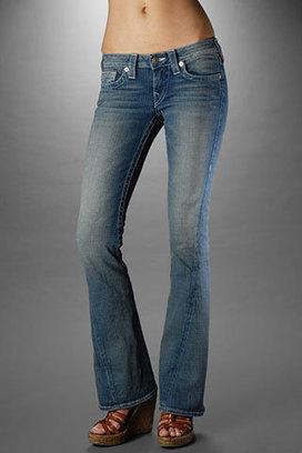 hot sale True Religion Jeans Women's Dani Rough River Cheap 5-7days arrival | louis vuitton outlet_vbagsatusa.com | Scoop.it