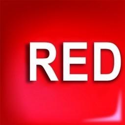 Le forfait RED 3 Go de SFR est bradé (mais ça ne va pas durer !) | netnavig | Scoop.it