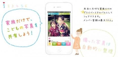 Top 5: Private social networks for families | private social network | Scoop.it