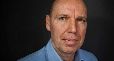 Régis Schultz : «Je veux introduire un esprit start-up chez Monoprix» | TRADCONSULTING 4 YOU | Scoop.it