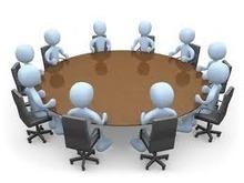 Êtes-vous un manager triple C ? | Formation, Management & Outils Technologiques support de l'intelligence collective | Scoop.it