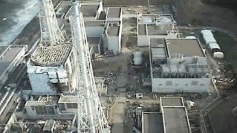 Le gouvernement nippon limoge trois hauts responsables du nucléaire | Japan Tsunami | Scoop.it
