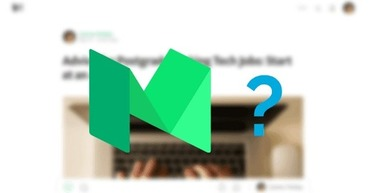 Why You Shouldn't Use Medium for Your Company's Blog - Connor Phillips | The Marketing Technology Alert | Scoop.it