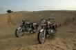 « The Royal Enfield Project » : l'Aventure en moto   Voyages et balades à moto   Scoop.it