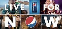 PepsiCo Pepsi wins 'Shorty' award for Best Fortune 500 Brand on Social Media | PepsiCo.com | TalentCircles | Scoop.it
