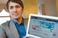 Deutsche Uni bietet ersten Facebook-Studiengang an - DIE WELT | Studieren in Deutschland | Scoop.it