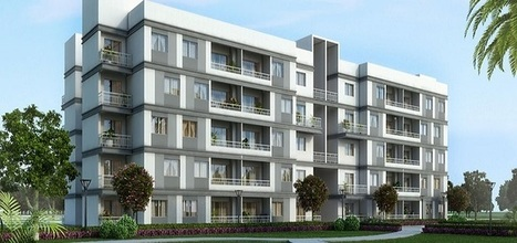 Godrej E-City Bangalore | Real Estates Property | Scoop.it