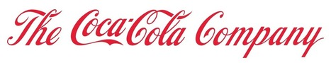 Lean Goes Better with Coke – the Future of Corporate Innovation | Skilful Collaboration | Scoop.it