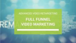 Advanced Video Retargeting – Full Funnel Video Marketing - Shakr | The MarTech Digest | Scoop.it