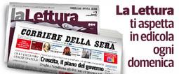 Benvenuti nel web asociale... | Social Media Italy | Scoop.it