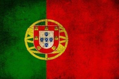 Portugal To Launch Regulated Gambling Market By the End of 2014 - PokerNews.com | Portuguese in the News | Scoop.it
