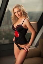 busty escorts London | London escorts- Party Girls | Scoop.it