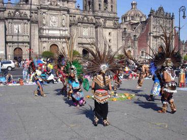 MEXICO CITY AAA.jpg (433x325 pixels) | Mexico City | Scoop.it