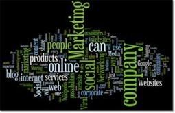 Plan y Marketing Digital: La Pareja Perfecta 2.0 | Help to Community Manatger | Scoop.it