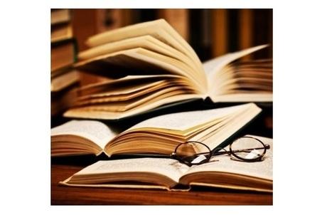 Ecco i libri più ricercati sul web   letteratura   Scoop.it