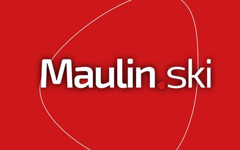 Maulin, exploitant de domaines skiables dans les Sybelles et le Dévoluy | World tourism | Scoop.it