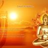Gautam Budhha