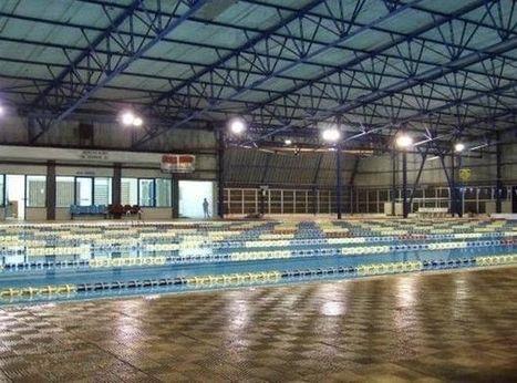 Πάει για λουκέτο το κολυμβητήριο Ιωαννίνων - Sport 24 | Icon Group | Scoop.it