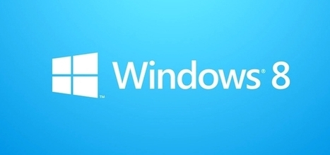 Windows 8: A disastrous OS with an identity crisis? | ITProPortal.com | News Rush | Scoop.it