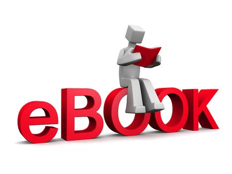 Antonio Luciano Blog : eBook story: lettura garantita   Web Learning & Offerta Formativa   Scoop.it
