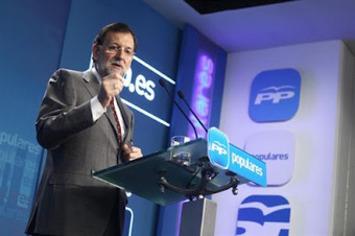 El Mirador: MARIANO RAJOY POR LA SENDA DEL ABISMO | Partido Popular, una visión crítica | Scoop.it