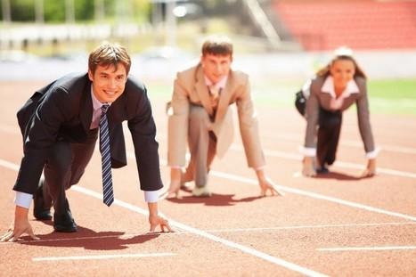 5 Tips to Market Yourself as an eLearning Professional - eLearning Industry | APRENDIZAJE | Scoop.it