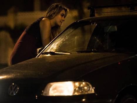 You can be a feminist and a sex worker | #Prostitution : #féminisme et travail sexuel | Scoop.it