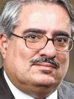 "Amnesty International, ""Bahraini Opposition Leader Ebrahim Sharif Feared Tortured"" 