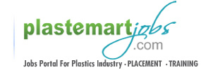 Global Polyethylene industry to grow well for next five years - Plastemart.com - plastemart.com | Agricultural & Horticultural Industry News | Scoop.it