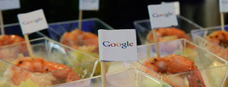 14 ways Google gets it right even after 15 years | Social Media, SEO, Mobile, Digital Marketing | Scoop.it