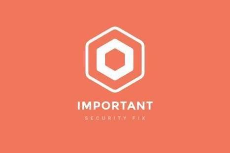 Komento 2.0.5 Security Fix | Just Joomla! | Scoop.it