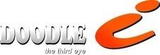 Best Software Development Company in Bangladesh, IT Solution Company in Bangladesh, Professional Web Design & Development Company in Bangladesh, Professional Web Design Training in Bangladesh, Web ... | aktaruzzaman5181 | test wordpress | Scoop.it