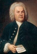 Johann Sebastian Bach – Concerto brandebourgeois n°2 en fa majeur – 2ème mouvement Andante | FRANCE LIBRE INFOS CULTURE | Scoop.it
