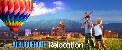 Albuquerque Relocation Homes | Moving to Albuquerque | Relocate to New Mexico | Designs | Scoop.it