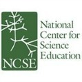 NCSE: This Week in Evolution & Climate Change is Al... - Education World | STEM Connections | Scoop.it