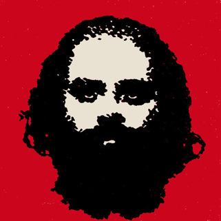 (agenda) 27 juin, Paris, Allen Ginsberg & la Beat Generation | Poezibao | Scoop.it