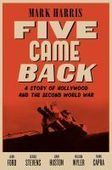 'Five Came Back,' by Mark Harris | Combat Camera | Scoop.it
